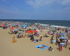 Long_Branch_NJ_Beach.JPG