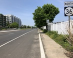 2018-05-25_14_05_35_View_north_along_New_Jersey_State_Route_36__Ocean_Boulevard__at_Joline_Avenue_in_Long_Branch__Monmouth_County__New_Jersey.jpg