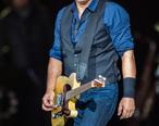Bruce_Springsteen_-_Roskilde_Festival_2012.jpg