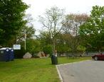 Johnston_Memorial_Park__Raynham__MA__view_from_east_detail.JPG