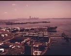 BAYONNE__NEW_JERSEY__ON_UPPER_NEW_YORK_BAY_WITH_THE_MANHATTAN_SKYLINE_IN_THE_BACKGROUND._LANDS_ADJACENT_TO_THE_BIGHT..._-_NARA_-_555724.jpg