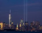 September_11th_Tribute_in_Light_from_Bayonne__New_Jersey.jpg