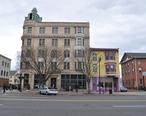 Middletown__CT_-_Arrigoni_Building_01.jpg
