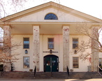 Manchester-by-the-Sea_Town_Hall.JPG