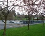 City_of_Norwich_in_New_York_State_20_skateboard_park.jpg