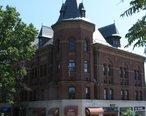 Masonic_Building__Newtonville_MA.jpg