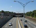 Shaw_s_over_the_Massachusetts_Turnpike__Newtonville_MA.jpg