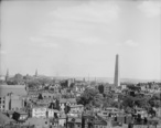 Charlestown_massachusetts_and_bunker_hill_between_1890_and_1910.jpg
