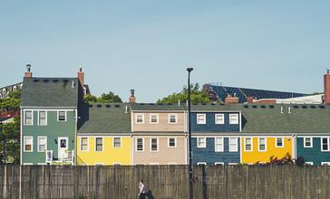 Charlestown__Boston__United_States__Unsplash_.jpg