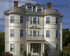 Immaculate_Conception_Rectory_Revere_MA_03.jpg