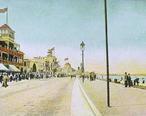 The_Boulevard__Revere_Beach__MA.jpg