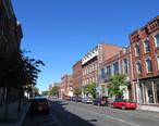 North_High_Street__Holyoke_MA.jpg