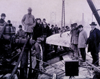 Laying_of_the_last_stone_in_the_Holyoke_Dam__3pm__January_5__1900.jpg