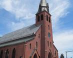 Mater_Dolorosa_Parish__Holyoke_MA.jpg