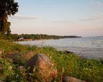 Seneca_Lake.jpg