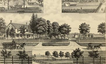 History_of_Queens_County__New_York__with_illustrations__portraits__and_sketches_of_prominent_families_and_individuals__1882___14769474615_.jpg