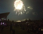 4th_of_July_2015_in_Acton.jpg