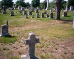 Westlawn_Cemetery___Goffstown__New_Hampshire___20080602_02.jpg