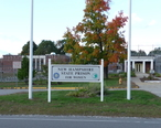 New_Hampshire_State_Prison_for_Women_2008.jpg