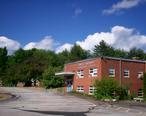 Maple_Avenue_Elementary_School___Goffstown__New_Hampshire___20080602.jpg
