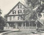 The_Stanley_House__Scituate__MA.jpg
