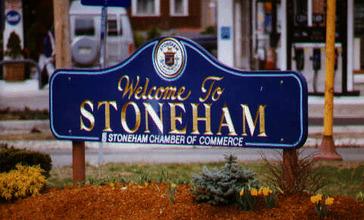 Stoneham-welcome-sign.jpg