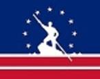 Flag_of_Richmond__Virginia.jpg