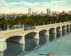 14th_Street_Bridge__Richmond__ca_1917.jpg
