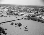 Richmond_After_the_Flood__7790622530_.jpg