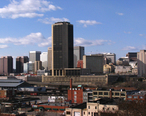 Downtown_Richmond_VA.jpg
