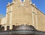 Carpenter_Theatre_Richmond_Va.JPG