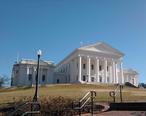Va_Capitol.jpg