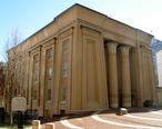 Egyptian_Building.JPG