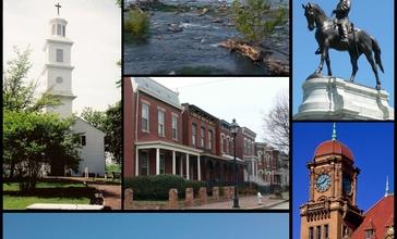 Collage_of_Landmarks_in_Richmond__Virginia_v_1.jpg