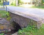 Elm_Street_Stone_Arch_Bridge__Pine_Hill__NY.jpg