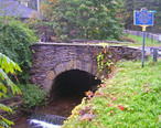 Mill_Street_Stone_Arch_Bridge__Pine_Hill__NY.jpg