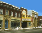Partial_North_Side_View_of_West_Main_Street__Gowanda__NY__2007.jpg