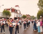 Gowanda_High_School_Marching_Band_at_Springville_Pageant_of_Bands__1988.jpg