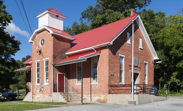 Marklesburg_Historic_District_former_James_Creek_School.jpg