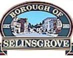 SelinsgroveBoroSign1sml.jpg