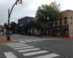 Downtown_Selinsgrove.JPG