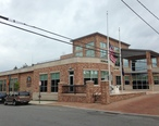 Selinsgrove_Borough_Building_and_Library.JPG