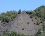 Coal_waste_pile_near_Shamokin__Pennsylvania_from_Shamokin.JPG