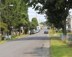 Street_in_Wilburton_Number_One__Pennsylvania.JPG