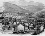 View_of_Pottsville__Pennsylvania.jpg
