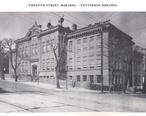 Pottsville_High_School_-_Patterson_School_-_Pottsville__Pennsylvania.jpg