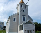 St_Bartholomews_Church__Brockton__Schuylkill_Co_PA.JPG