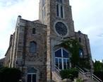 St_Josephs_Church__Brockton__Schuylkill_Co_PA.JPG
