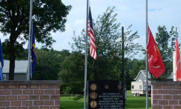Brockton_War_Memorial__Schuylkill_Twp__Schuylkill_Co_PA_01.JPG