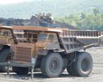 Gilberton_Coal_Co_Trucks__Gilberton_PA_01.JPG